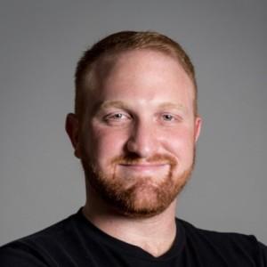 Brett Terespolsky
