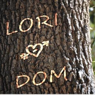 Lori Mainiero