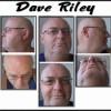 Dave Riley (Australia)