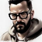 Przemysław Pająk