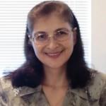 Natalia Tcherniavskaia's profile picture