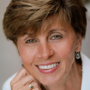 Tamela Duncan