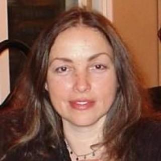 Natalia Kiriushcheva