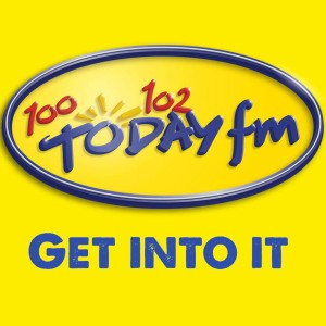 Profile picture for Today FM