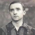 Portrait de Olivv