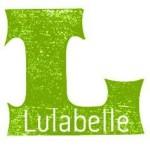 Profile picture of Libbie Chenier