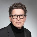 Christian Schenkel