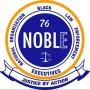 (c) Noblenatl.tel