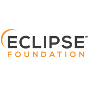 Eclipse Webmaster's picture
