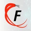 web_fibramax