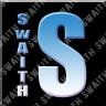 swaith