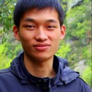 Wang Denny