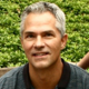 Jeff Frick