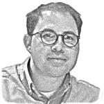 Joshua Craven