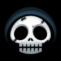 Reaperofpower