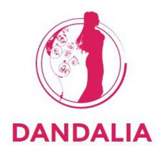 Dandalia Health