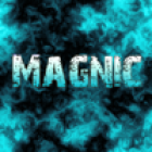 View Magnic's Profile