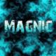 View Del_Magnic's Profile