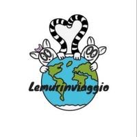 Gratis Lonely Planet - Secret Europe 2016