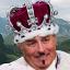 King Leo Laporte