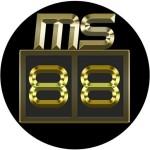 Situs Slot Deposit Via GOPAY MACAUSLOT88