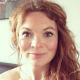 Lauren Gilmore user avatar