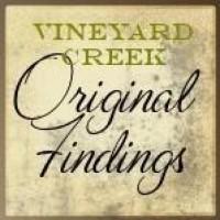 Original Findings