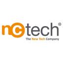 NC Tech
