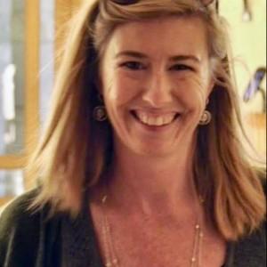Dana Baker