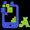 Boniface-AndroidBix