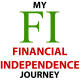 My Financial Independence Journey