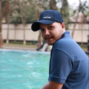 Rafin Khan