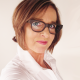 Profile picture of Diane Bourque
