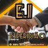Ronaldo Esperidião da Silva