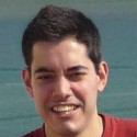Pedro Alves