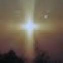 Immagine avatar per luciano