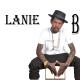 Lanie Banks