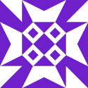 Immagine avatar per riga dritto