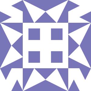 Backinbiss - avatar