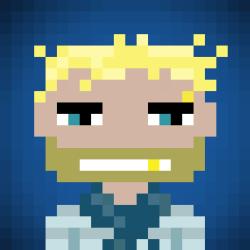 Gustavo Gomes Basso