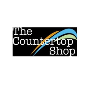 Avatar of countertopshop