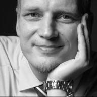 Gerhard Uhlhorn