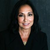 Sharon McCormick