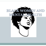 blackwomenandmentalhealth