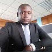 Photo of Jonathan Tsasa