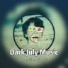DarkJulyOfficial