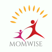jwmomwise
