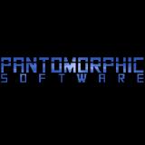 Pantomorphic Software