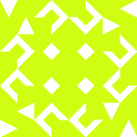 Immagine avatar per alban
