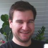"""Usage of """"return"""" and its differences? - last post by Steffen Itterheim"""